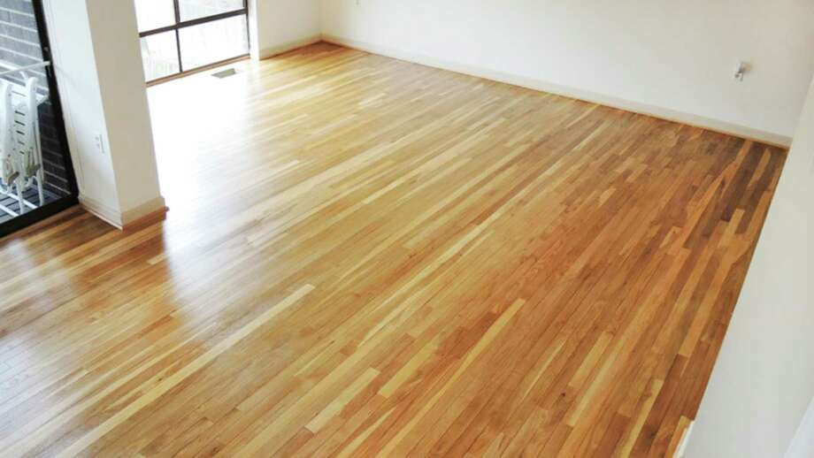 How much should my new floor cost san antonio express news for New home cost per square foot