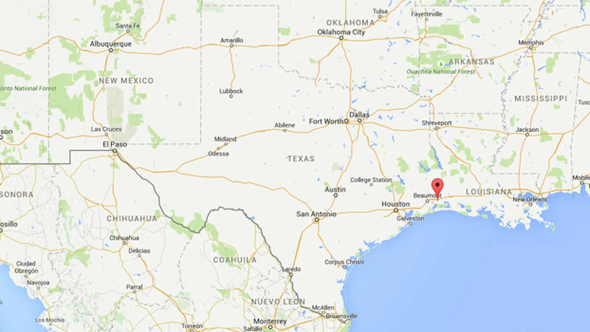 Orange, Texas ZIP code: 77630The town has a population of more than 18,000 people and reported 1,351 local business.