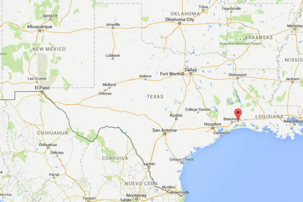 11 Texas cities named after food - ExpressNews.com on map of nfl cities, map of all va facilities, map of seattle cities, map of all indian tribes, texas state map cities, map of north east texas cities, map of all us casinos, map of all southeast asia, map of all pyramids, map of dfw cities, map to texas, map of northern ohio cities, map of all chicago suburbs, map of dallas cities, map in texas, map of northeastern texas, map of all new york, map of all target locations, map of all california missions, map of all state parks,