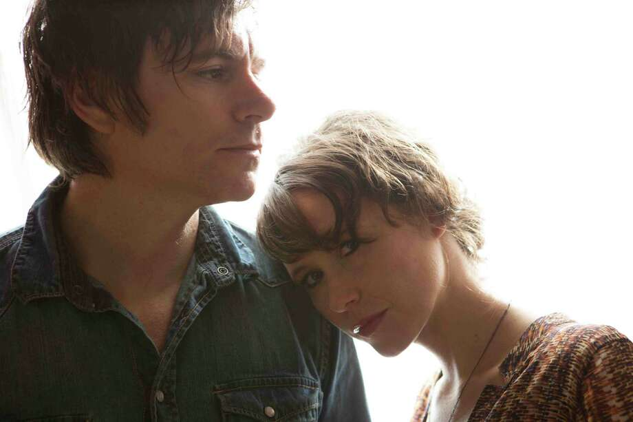 See folk-rock husband and wife duo Sarah Lee & Johnny. Where: Caffe Lena, 47 Phila St., Saratoga Springs When: Friday, June 12, 8 p.m. Tickets and more info here.