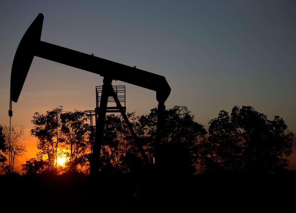 Par Petroleum HQ: Houston Profits: -$47 million