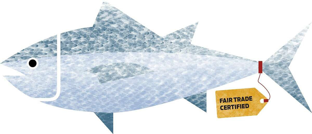 Safeway recently announced it would only sell fair trade fish. What impact will that have on other supermarkets? Do consumers understand the concept of fair trade, and do they even care?