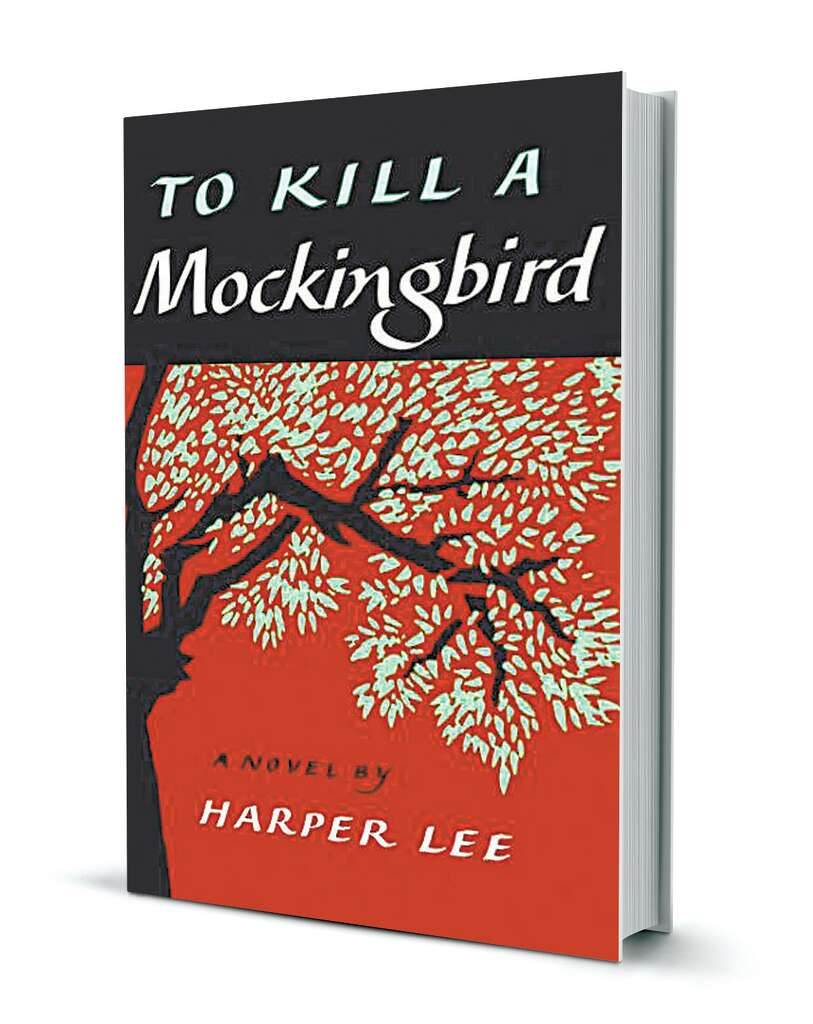 an analysis of symbolism in harper lees to kill a mockingbird