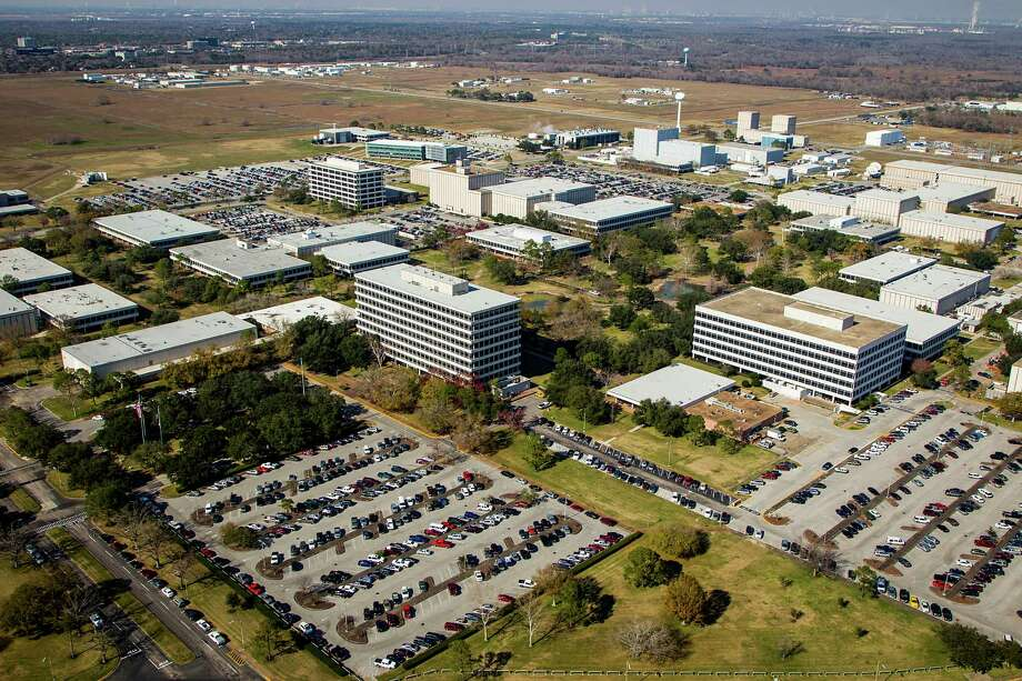 Johnson Space Center in Houston will likely be on the upswing again after freshman Congressman Brian Babin, an East Texan, was picked to lead the House subcommittee on space. Photo: Smiley N. Pool /Houston Chronicle / Houston Chronicle