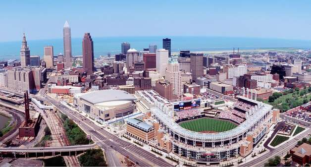 5. Cleveland, Ohio Teams and performance rank: 18 Costs and fan engagement rank: 10 Photo: Panoramic Images, Getty Images/Panoramic Images / Panoramic Images
