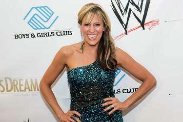 WWE Divas dating huhuja