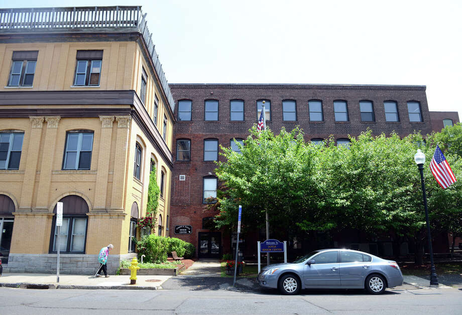 Developers have big plans for downtown Ansonia buildings ...