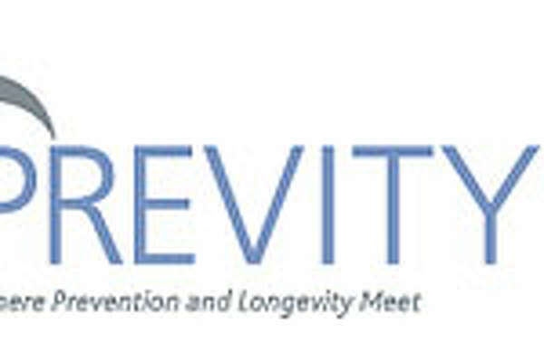 Weight Loss Specialist Dr. Garrett Peel Previty Clinic 740 Hospital Drive, Suite 280, Beaumont (409) 835-9500
