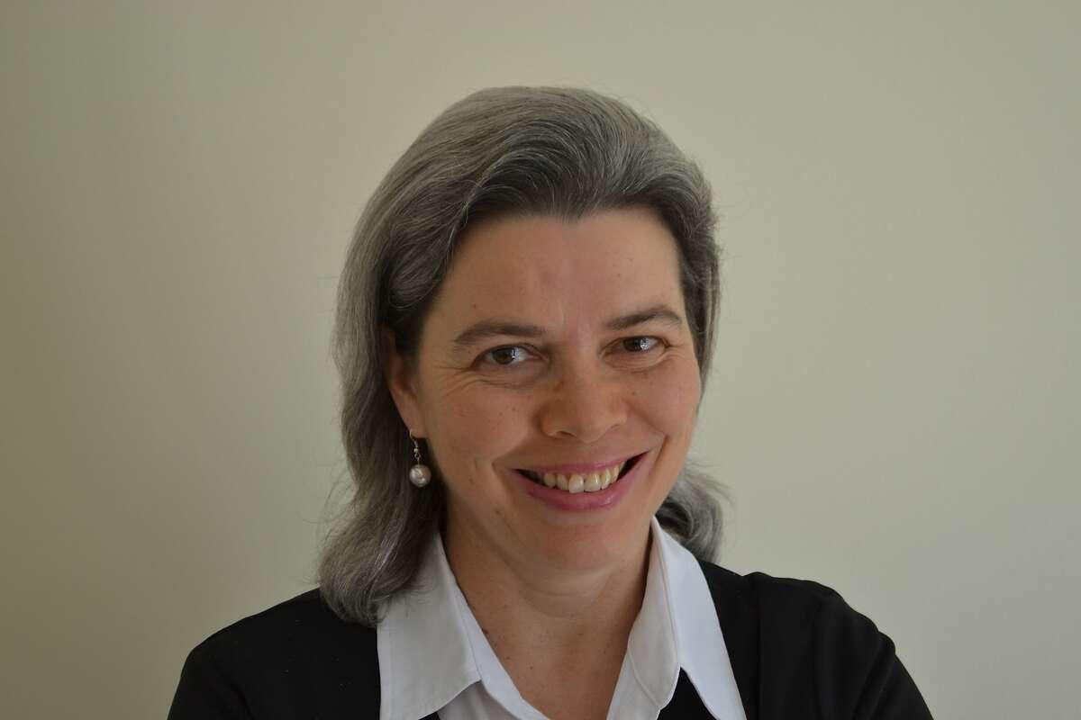 Leona Francombe