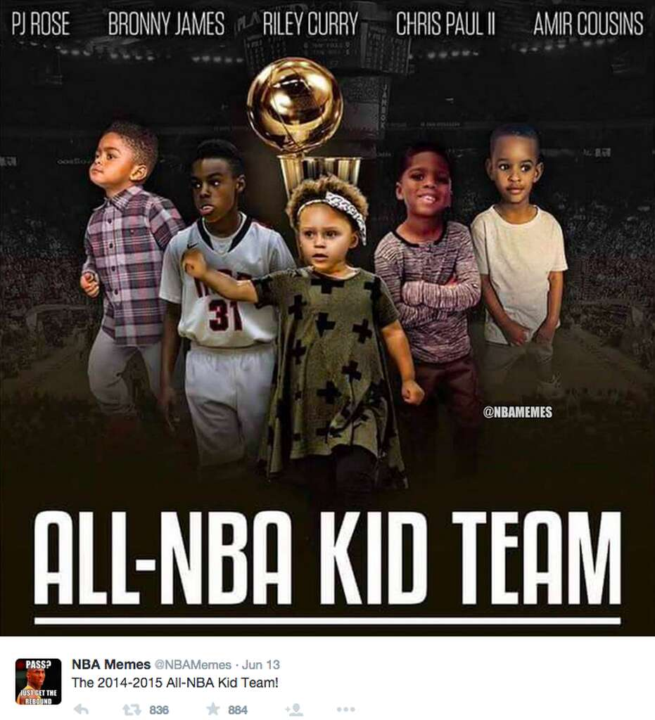 1024x1024 the funniest memes of the nba finals houston chronicle,Funny Nba Memes