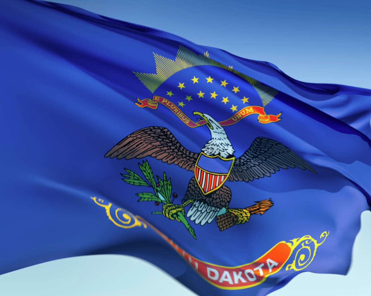 North Dakota: Fargo Population: 110,725 Has a Bachelor's Degree or Higher: 38.6% Highest Degree Attained: -Bachelor's Degree: 25.8% -Graduate Degree: 12.8% Average Per Capita Income: $29,986