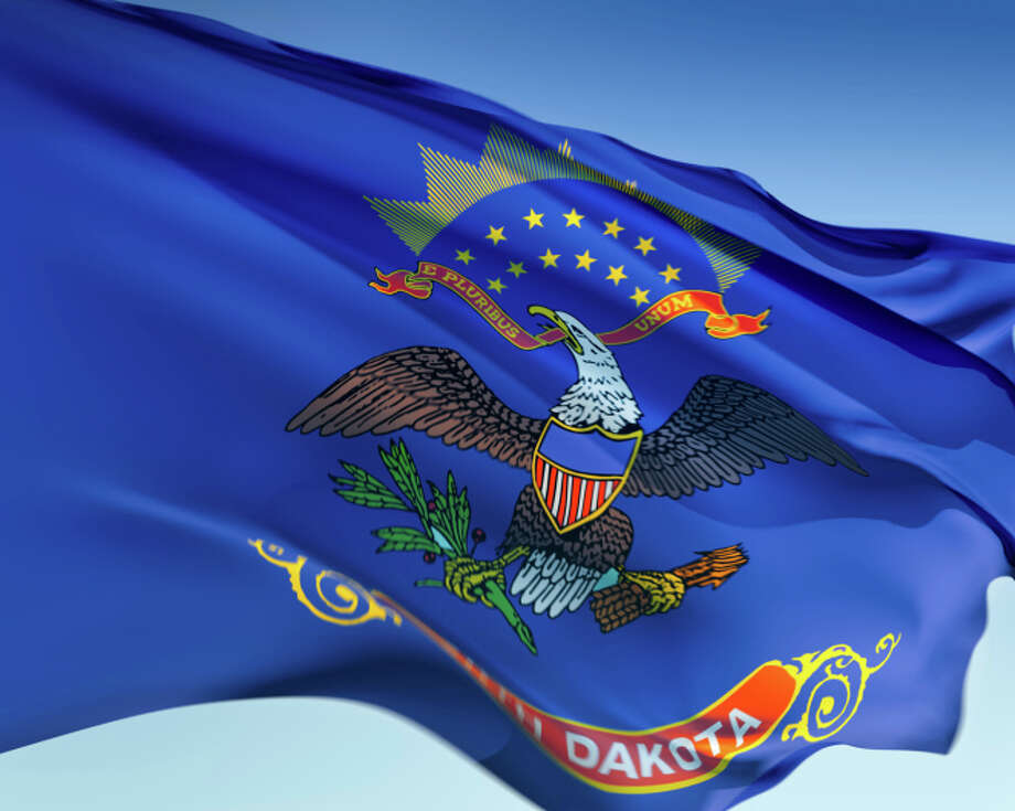 North Dakota: FargoPopulation: 110,725Has a Bachelor's Degree or Higher: 38.6%Highest Degree Attained:-Bachelor's Degree: 25.8%-Graduate Degree: 12.8%Average Per Capita Income: $29,986 Photo: BjArn Kindler, Getty Images / (c) BjArn Kindler