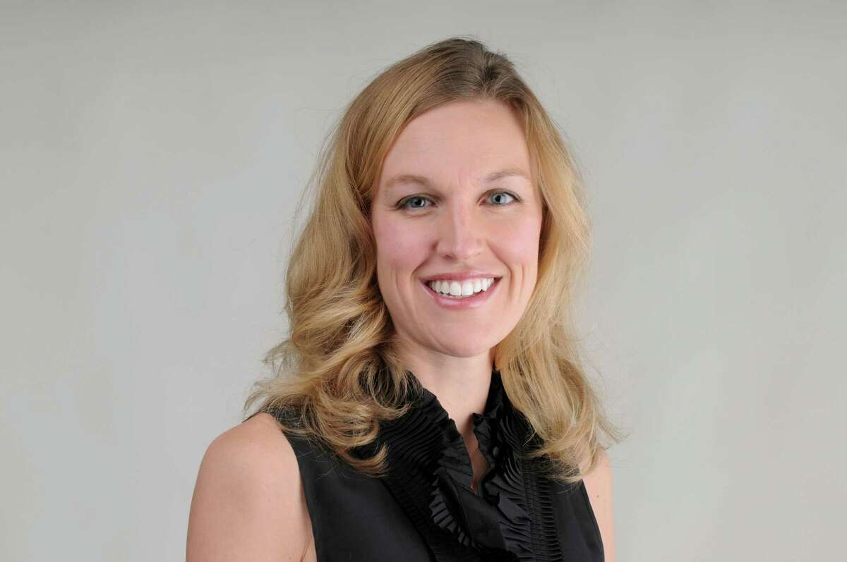 Kristi Barlette Gustafson