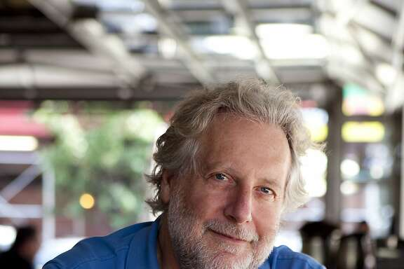 Jonathan Waxman, a pioneer of California cuisine who then opened several successful restaurants in New York, is opening an ambitious new place in Ghirardelli Square in fall 2015.