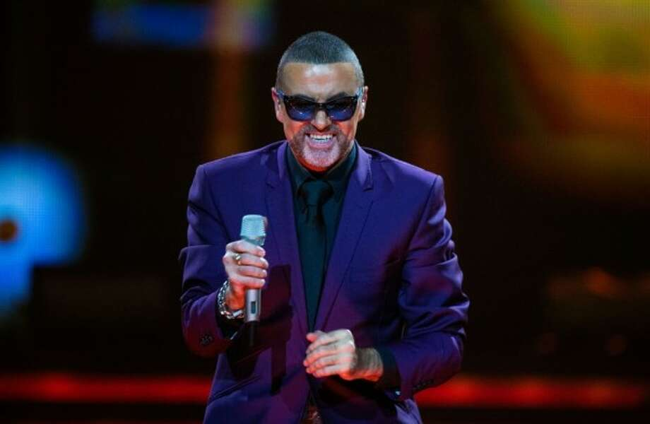 According to a BBC News report, singer George Michael has died.