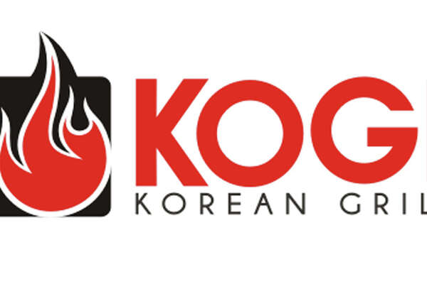 Serving a flavorful selection of traditional and inspired modern Korean dishes complemented with a full bar. Family friendly contemporary dining area open 7 days a week.   You can follow us on Facebook   www.facebook.com/kogikoreangrill.com  and   www.kogisa.com.