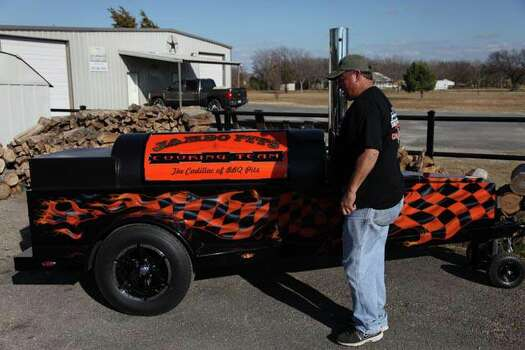 hottest bbq grills pits and smokers in texas for father 39 s
