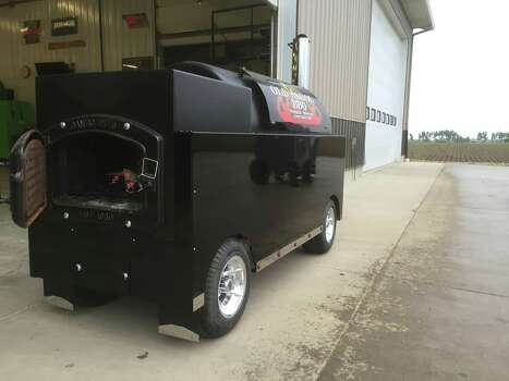 Hottest BBQ grills, pits and smokers in Texas for Father's ...