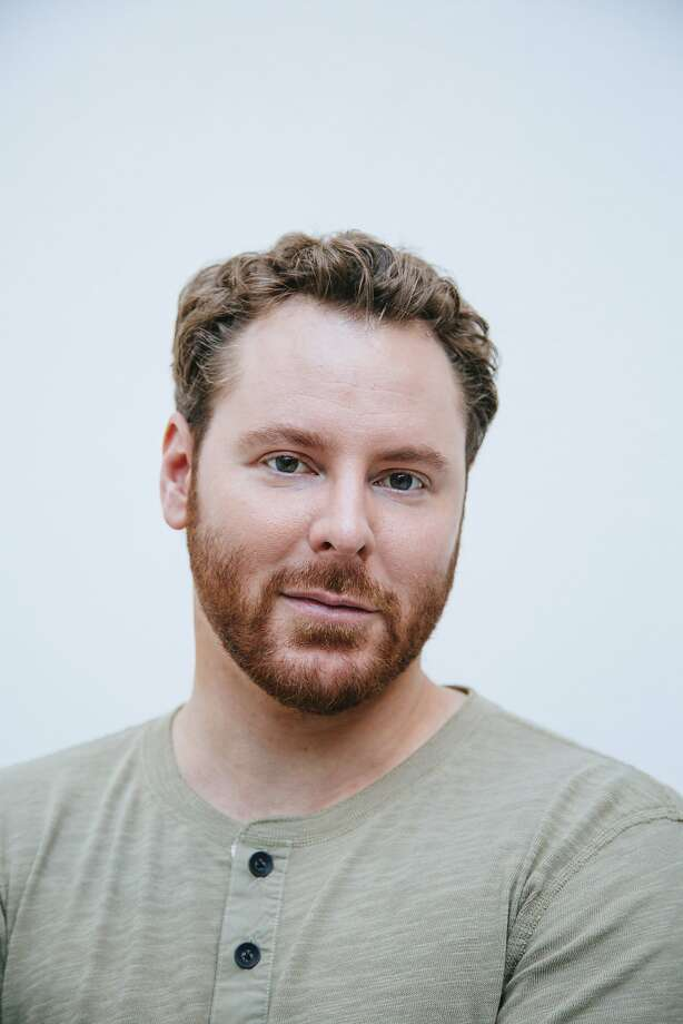 Sean Parker donated $4.5 million to combat the deadly disease. Photo: Kendrick Brinson