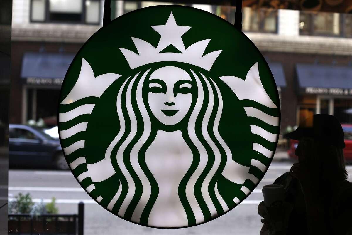 Starbucks will still serve La Boulange goods.