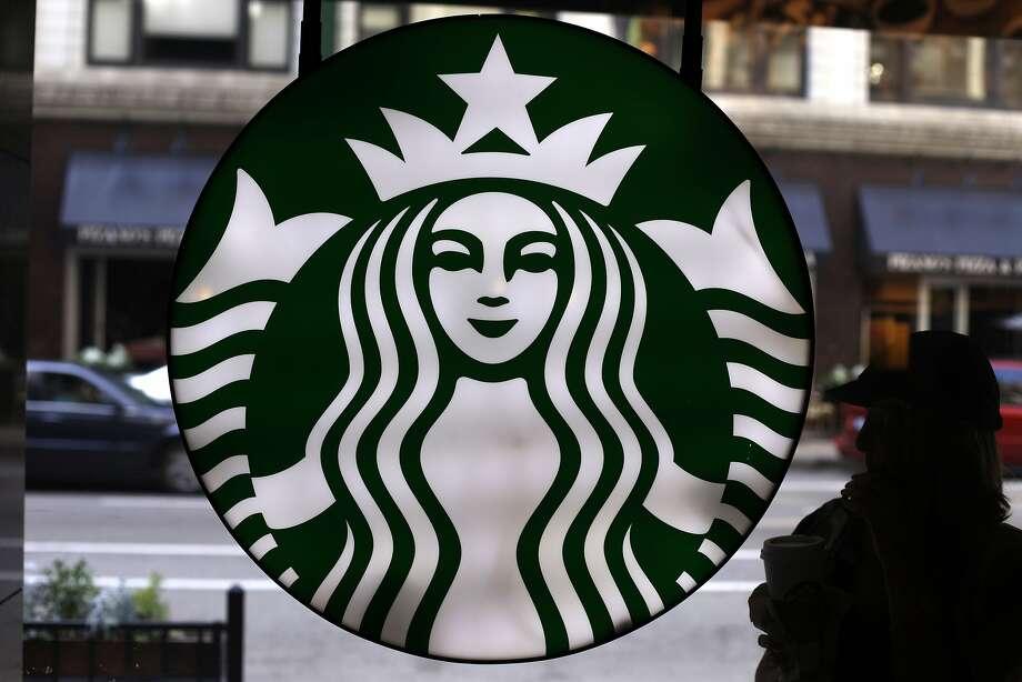 Starbucks will still serve La Boulange goods. Photo: Gene J. Puskar, Associated Press