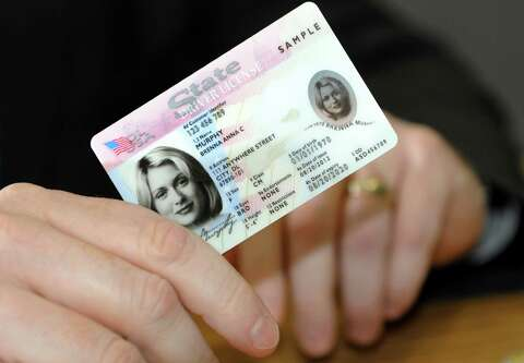 new york drivers license renewal out of state