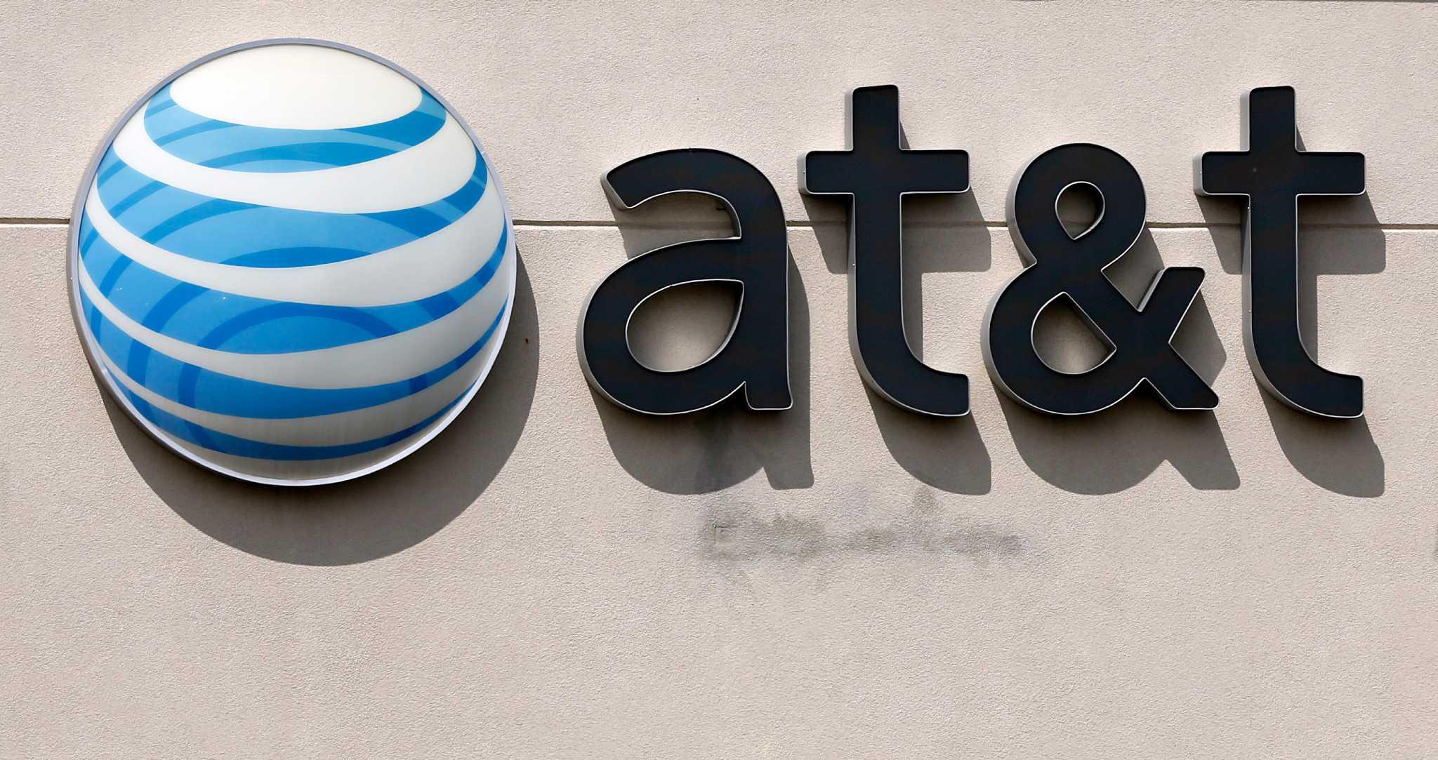 Dozen Texas Companies Make Fortune S 100 Best To Work For List Houston Chronicle