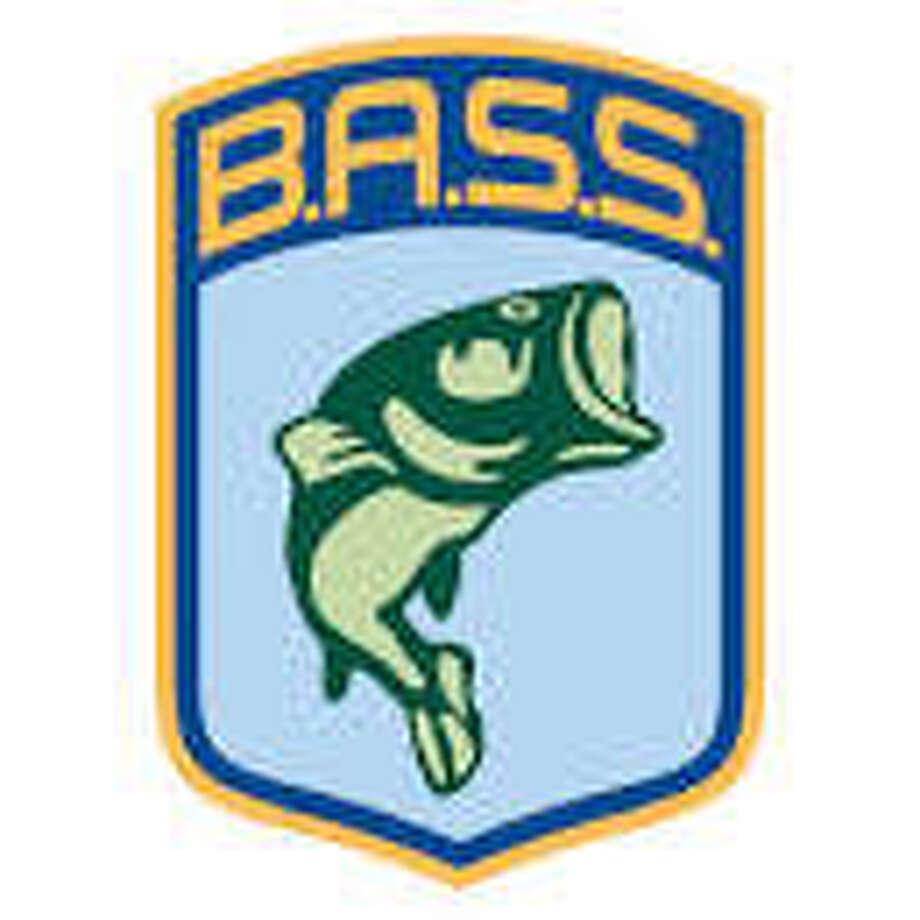 Bassmaster Magazine names Toledo Bend as Number 1 fishery