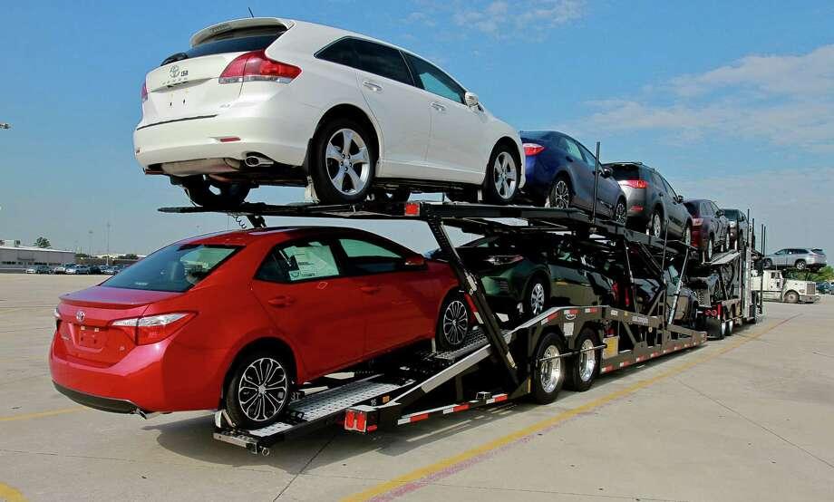 used corolla dealer dealership inc upland cars houston automotive toyota tx