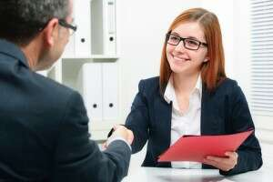 Can you over-practice for a job interview? - Photo