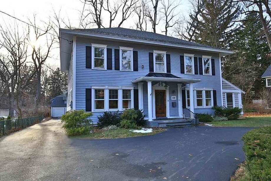 Click through the slideshow to view homes on the market you can visit this weekend. $349,500. 1848 Union St., Niskayuna, NY 12309. Open Sunday, June 21, 2015 from 1:00 p.m. - 3:00 p.m. View listing. Photo: CRMLS