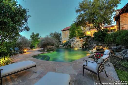 For Sale 11 San Antonio Homes With Man Caves Fit For Any