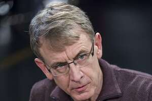 John Doerr says he felt betrayed by Ellen Pao's lawsuit - Photo