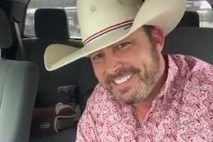 'Unapologetically Southern' cowboy shares his grievances in viral YouTube video, goes on Fox News - Photo