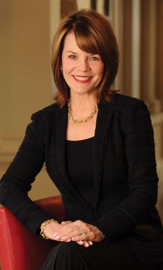 Sharon Ballas