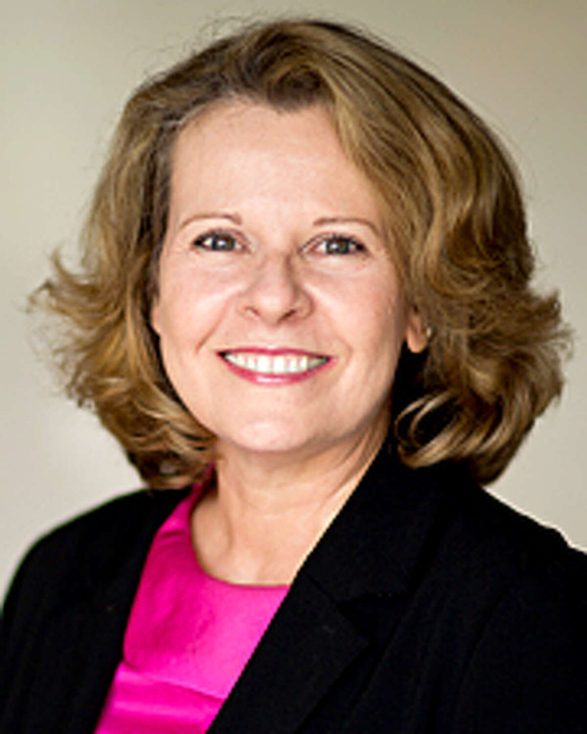 State Board of Education Chair Donna Bahorich, R-Houston