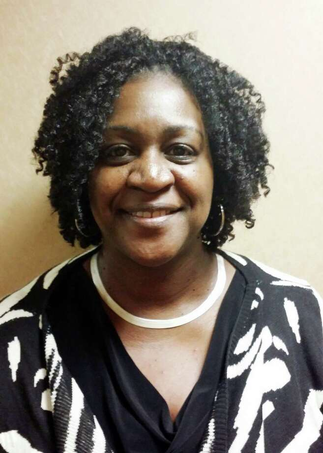 This undated photo provided by Southern Wesleyan University shows DePayne Doctor. Doctor was killed by a white gunman who opened fire during a prayer meeting inside The Emanuel African Methodist Episcopal Church in Charleston, S.C., Wednesday, June 17, 2015. She was an enrollment counselor at Southern Wesleyan University's Charleston Campus, according to a friend. (Leigh Thomson/Southern Wesleyan University via AP) Photo: Leigh Thomson, HONS / Southern Wesleyan University