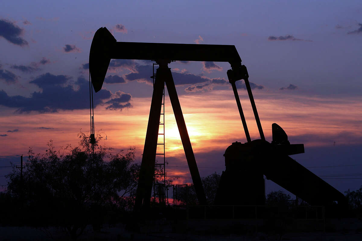 EnerJex Resources Inc. Oil exploration and production Robert Watson Jr., president, CEO since 2012 4040 Broadway Down 85 percent