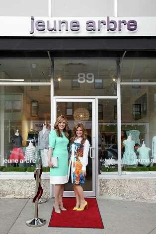 Shop Plus Size Dresses   Avenue.com