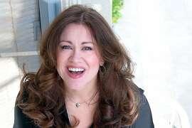 Kristan Marie Lynch