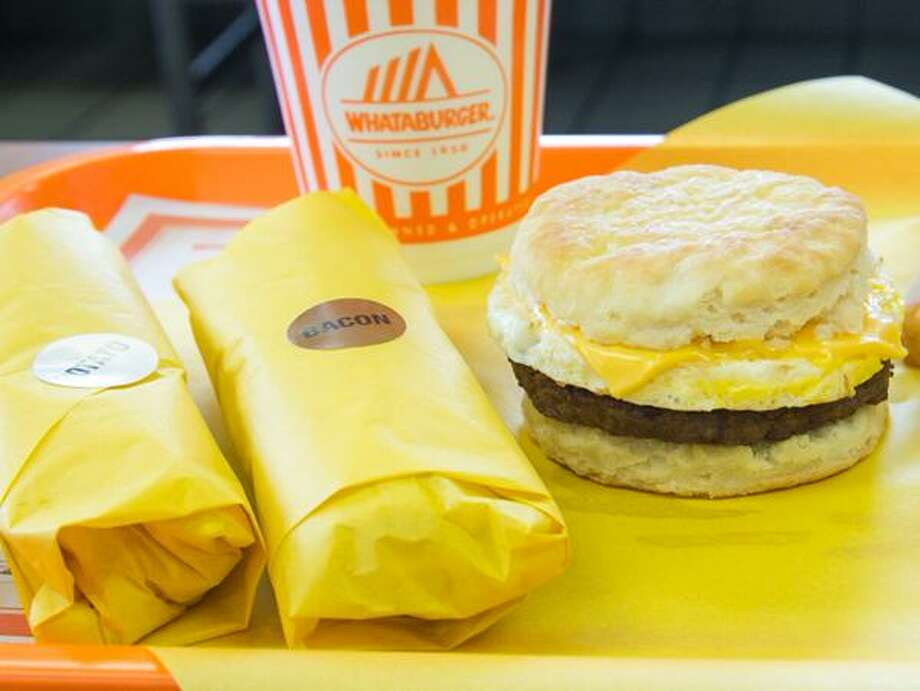 Whataburger is returning to its full breakfast menu after choosing to reduce hours and menu item availability in response to a nationwide egg shortage.See how Texans on Twitter reacted to the Whatabreaking news ... Photo: Whataburger