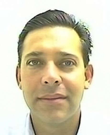 Eugenio Hernandez Flores