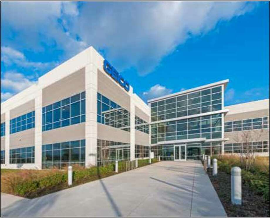Nicola Crosby Real Estate, a Canadian investor, has purchased Mason Creek I, a 135,716-square-foot building occupied by Geico at 21420 Merchants Way in Katy. HFF marketed the property on behalf for the seller, a Boston-based institutional real estate advisor.
