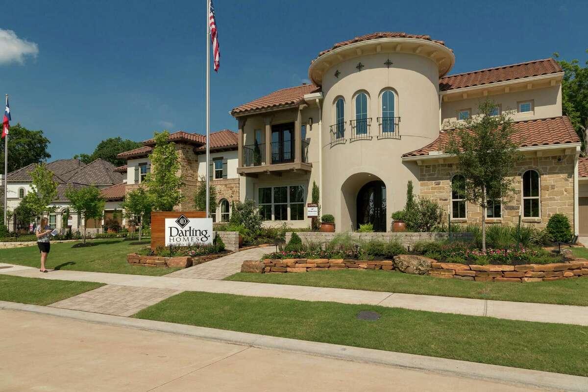 Missouri CityMedian home price:$223,375Estimated annual salary needed:$63,596