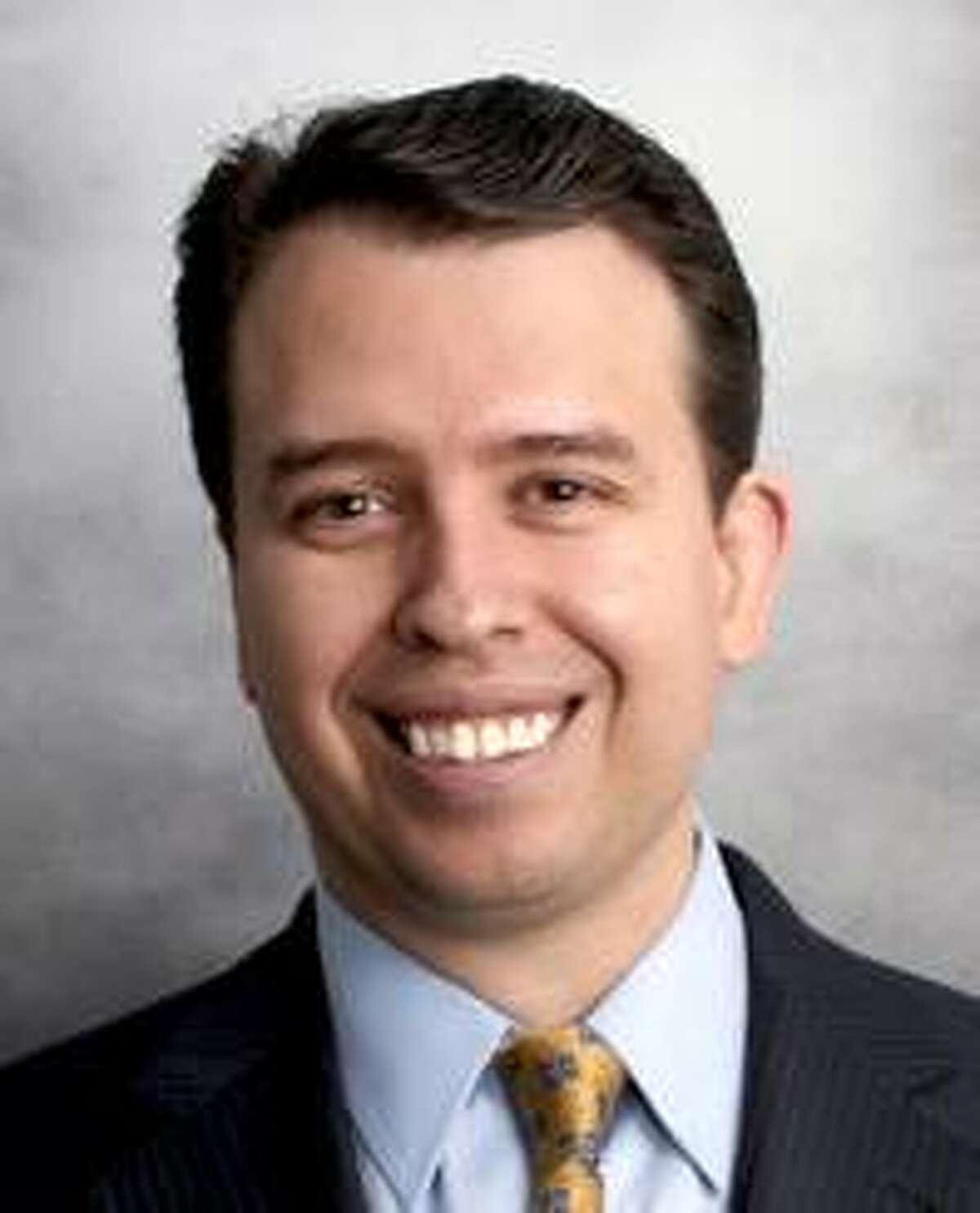 The San Antonio Independent School District Board of Trustees on May 4, 2015, voted unanimously to hire Pedro Martinez, now living in Reno, as its next superintendent.