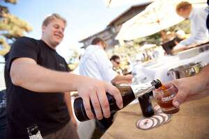 San Diego craft brewing scene well worth a trip - Photo