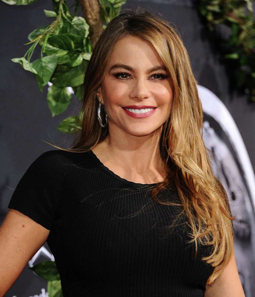 the most famous cancers according to imdb houston chronicle sofia vergara known for modern family photo jason laveris getty images 2015