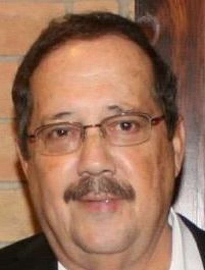 "Byron Arthur ""Dutch"" Piper, former chief of the Rio Grande City Police Department, was found dead of a suspected self-inflicted gunshot wound on June 23, 2015, according to media reports. Piper had been accused of pocketing tens of thousands of federal dollars in a criminal complaint filed by the FBI in federal court on June 22, 2015. Photo: Courtesy Of The McAllen Monitor"