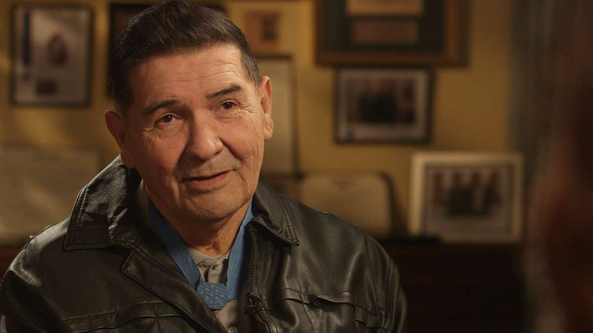 TV documentary special 'Honor Delayed' poignantly chronicles the bravery of San Antonio's Santiago 'Jesse' Erevia, a soldier during the Vietnam War, who, though recommended for the Medal of Honor, was among those overlooked because of discrimination.