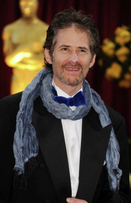 FILE  JUNE 22, 2015: A plane registered to composer James Horner crashed near Santa Barbara, California on June 22, 2015. Only the pilot was in the plane and the pilot did not survive the crash. At this time it has not been confirmed if the pilot was Horner or someone else. Horner worked on Braveheart, Avatar and Titanic amongst many other film and television projects. HOLLYWOOD - MARCH 07:  Composer James Horner arrives at the 82nd Annual Academy Awards held at Kodak Theatre on March 7, 2010 in Hollywood, California.  (Photo by Frazer Harrison/Getty Images) Photo: Frazer Harrison, Staff / 2010 Getty Images